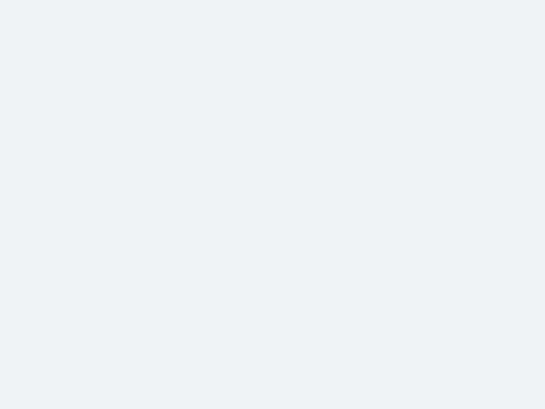 5 € Rossmann Gutschein